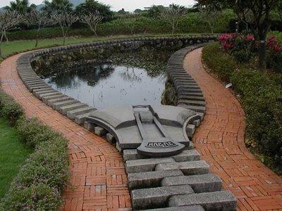 http://2.bp.blogspot.com/_bbfDadipJe0/SbVJIYoR1HI/AAAAAAAACBc/7QL6d2olggA/s400/cremallera+jardin.jpg