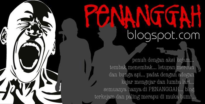 penanggah.blogspot.com