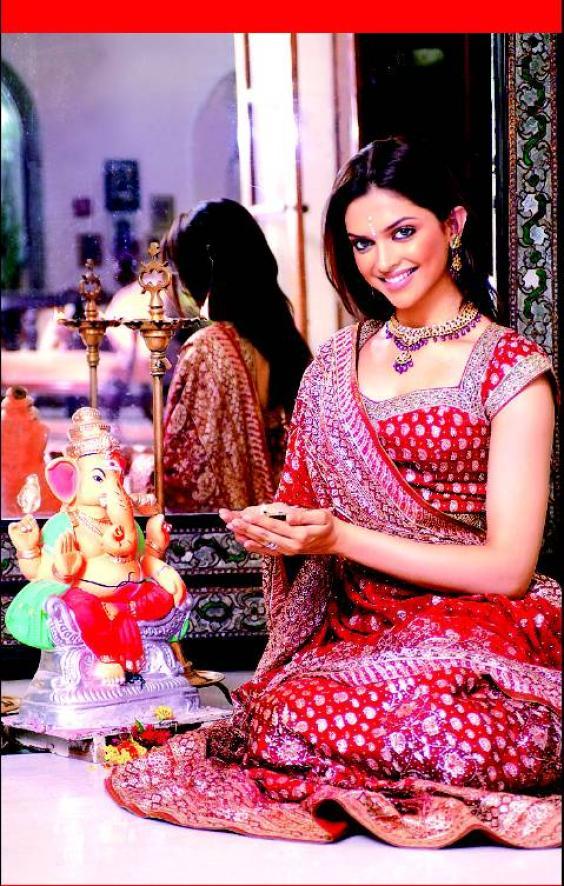 Indian Actress Kamapisachi Actress Dont Wear Clothes Telugu Photos
