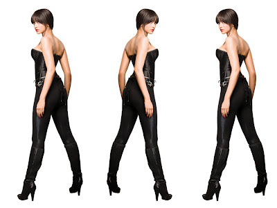 Britney Spears Hot Wallpapers . Hot Deepika Padukone Deepika Padukone Sexy