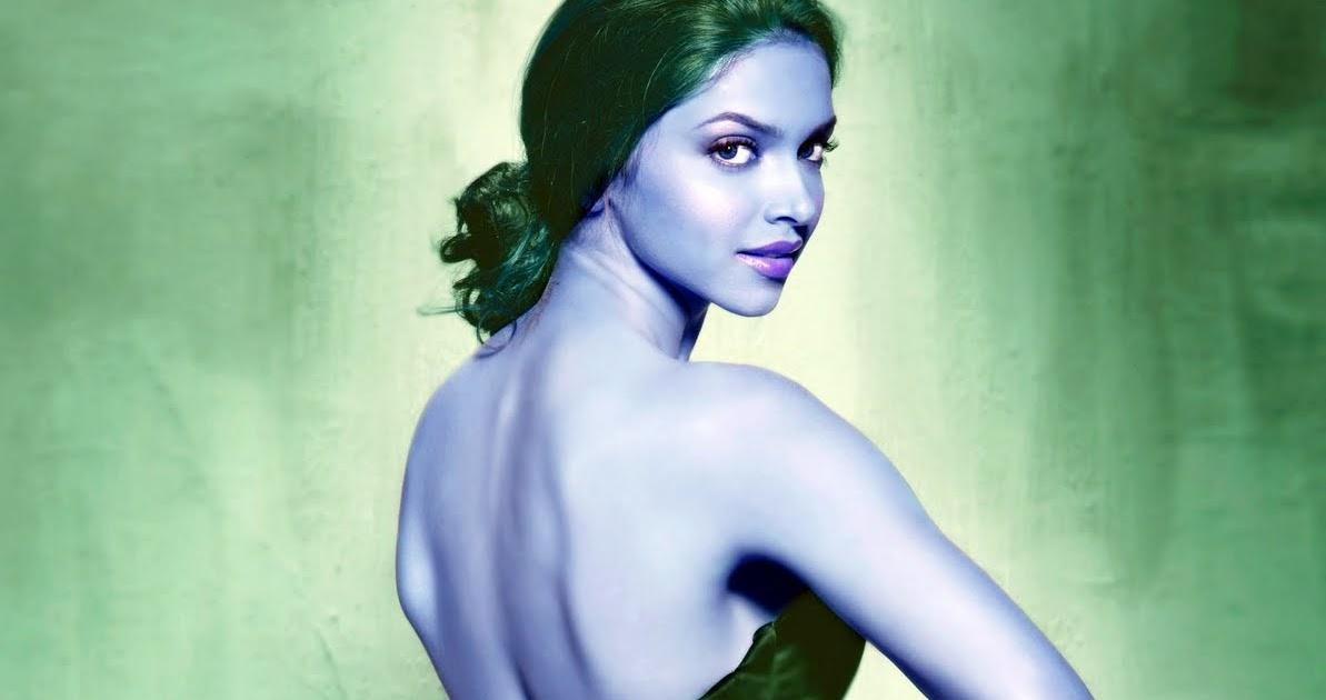 Deepika Padukone: Deepika Padukone: Reasons why she erased ...