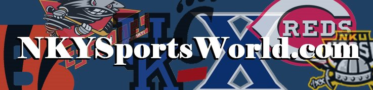NKY Sports World