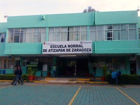 English Vi Team 6 3 186 Ii Escuela Preparatoria Oficial Anexa