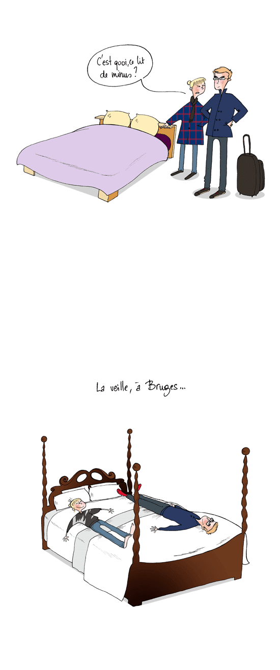[240210-2.png]
