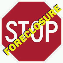 Foreclosure Prevention Resource Center