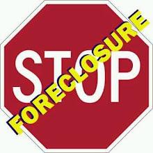 Foreclosure Prevention Resource Center