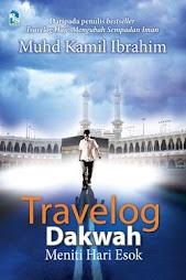 Travelog Dakwah