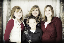 The Kids December '08