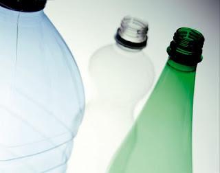 plastics, BPA, bisphenol-A, phthalates, gynecomastia, estrgen mimic, endocrine disruptors
