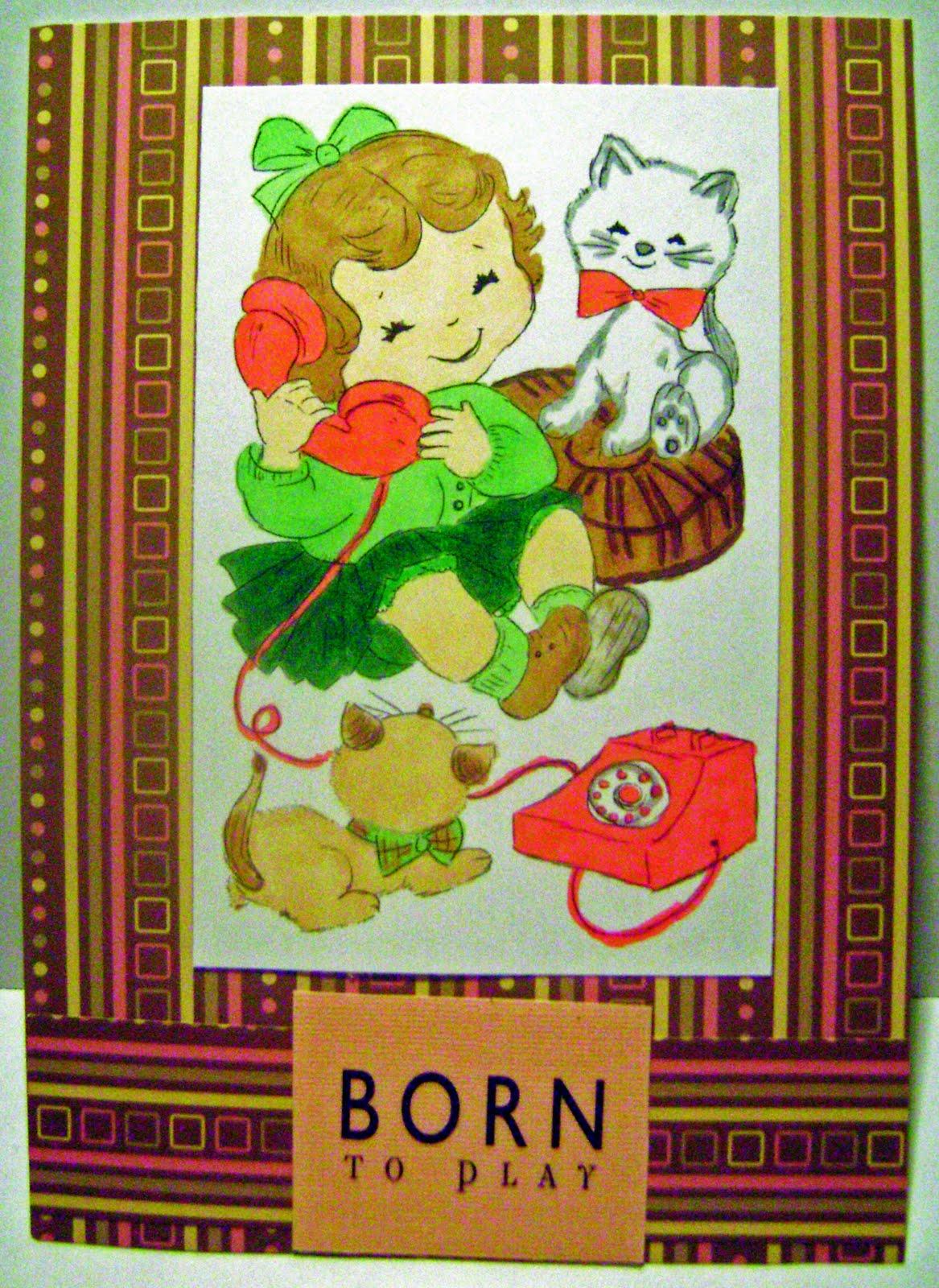 http://2.bp.blogspot.com/_bcUZa-OVzkM/TCVrK4LHFQI/AAAAAAAAA0w/14FKXV3qPcc/s1600/Born+to+Play.jpg