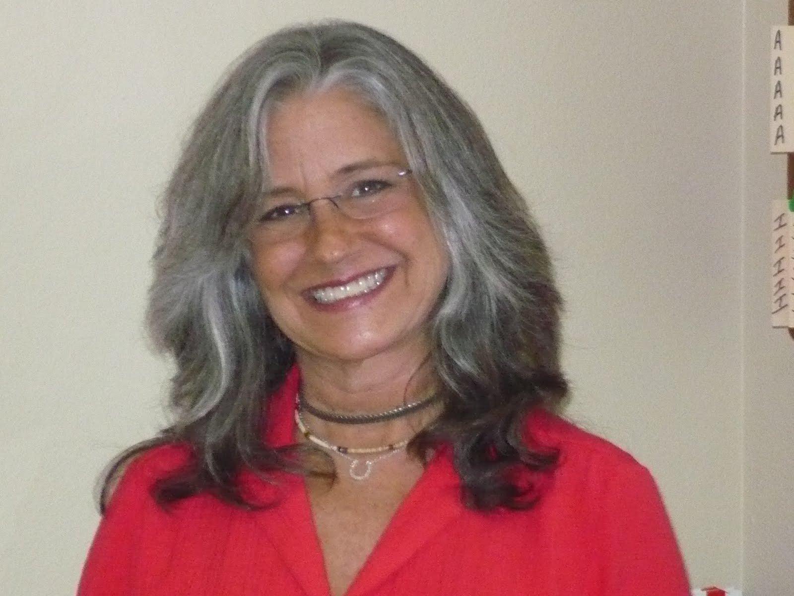 Communication on this topic: Christina Applegate born November 25, 1971 (age 46), barbara-couper/