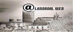 Sitios do Alandroal em @landroalweb