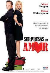 Baixe imagem de Surpresas do Amor (Dual Audio) sem Torrent