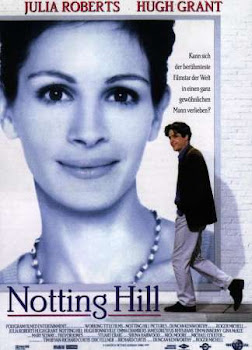 Download Um Lugar Chamado Notting Hill