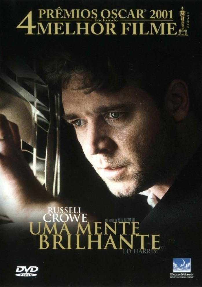 Frases De Filmes Frase Do Filme Uma Mente Brilhante