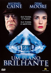 Baixar Filme Um Plano Brilhante [2007] (Dublado) Online Gratis