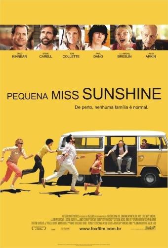 Baixar Filme Pequena Miss Sunshine   Dublado Download