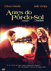 Baixar Filme Antes do Pôr do Sol (Dual Audio) Gratis romance julie delpy ethan hawke direcao richard linklater a 2004