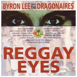 reg+eyes