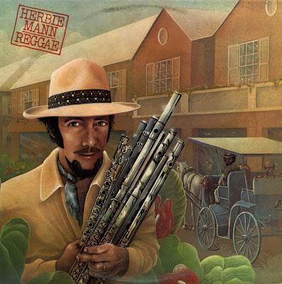 Herbie Mann. dans Herbie Mann mann+reggae+front+web
