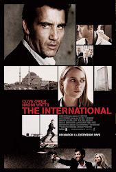 Baixar Filme Trama Internacional (Dublado)