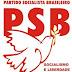Executiva Estadual, a contragosto dos 'maranhistas', libera PSB para se compor com qualquer partido em 2010, inclusive PSDB