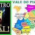 Site quer articular encontro de blogueiros do Sertão e Vale do Piancó