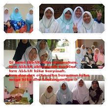 isLah student