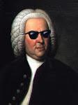 Tuff guy Bach