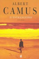 O Estrangeiro, de Albert Camus