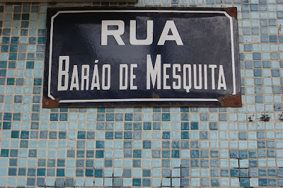 Barão de Mesquita 48