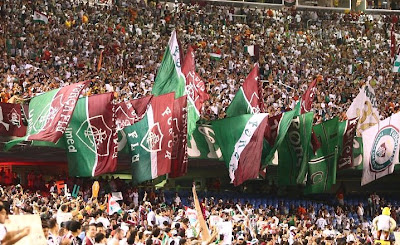 foto de Marcelo Theobald publicada no GLOBO ON LINE de 22 de maio de 2008