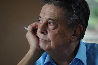 José Szegeri, 15 de novembro de 2009