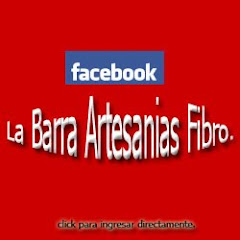 ingreso a Facebook.