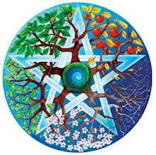 Pentacle Elements