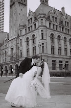 Our Wedding 4/27/07
