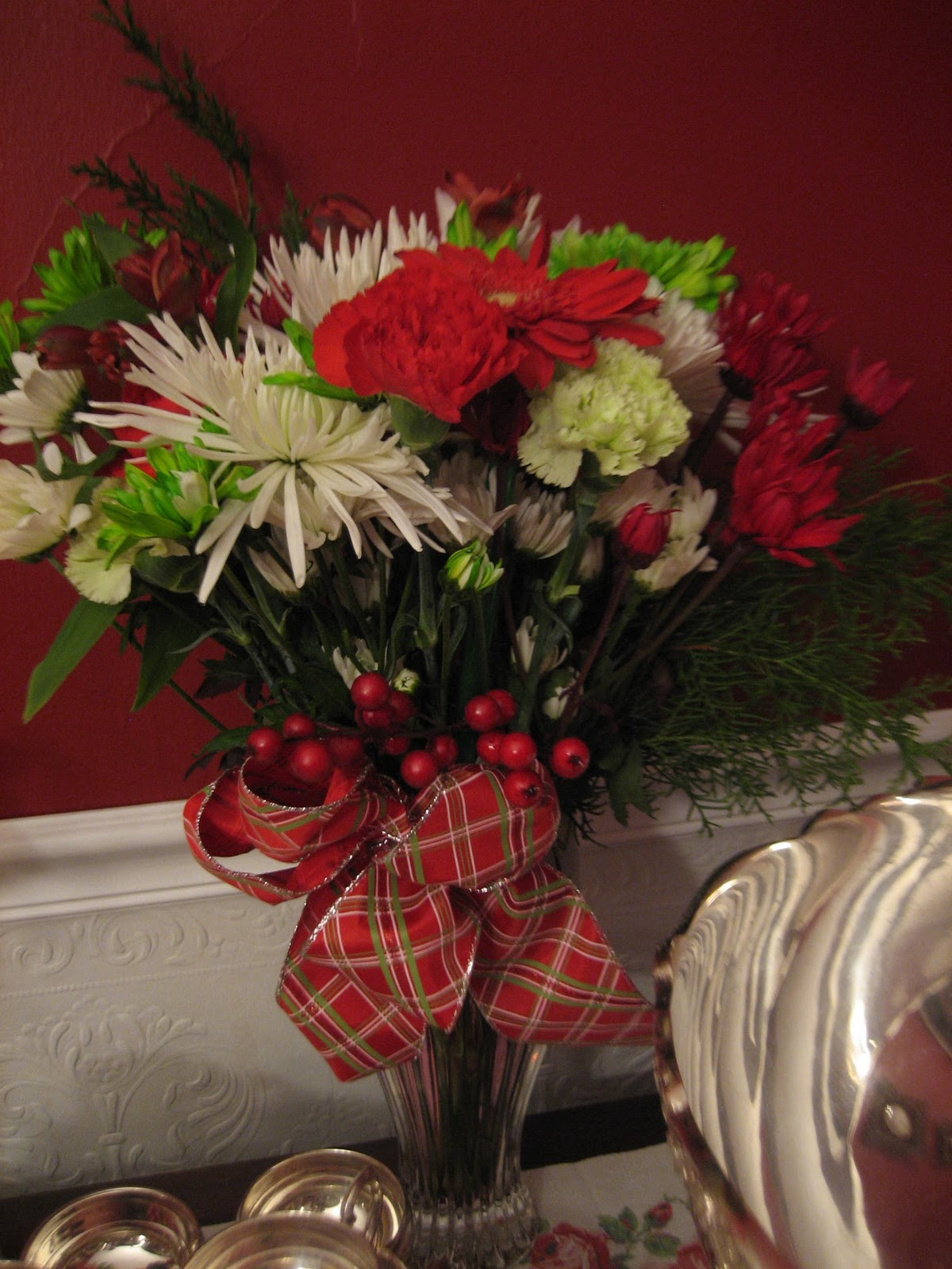 Sam's Club Fresh Flowers http://calaisvt.info/csc/sams-club-dining-room-sets.html