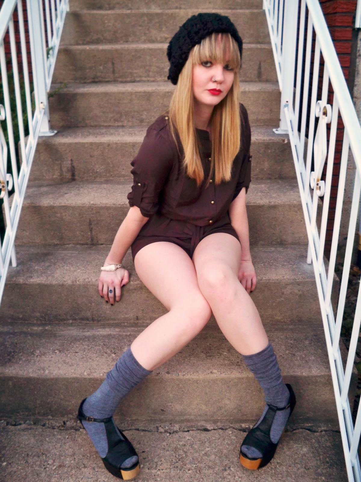 Russian sex photo blog — photo 11