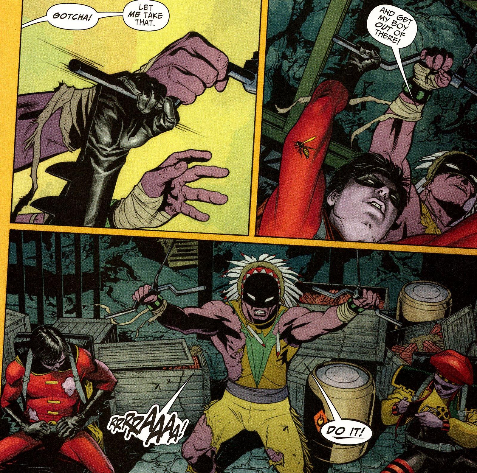 [man-of-bats,-bad-ass]