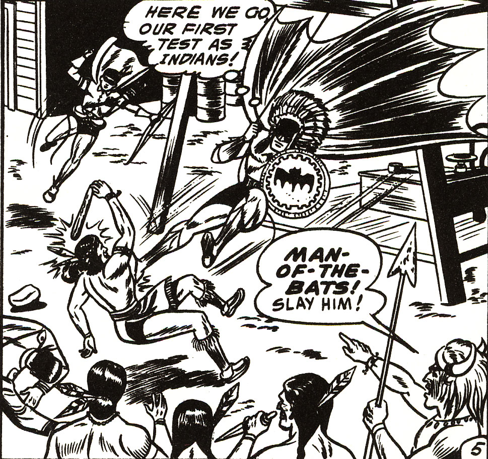 [man-of-bats-II-2]