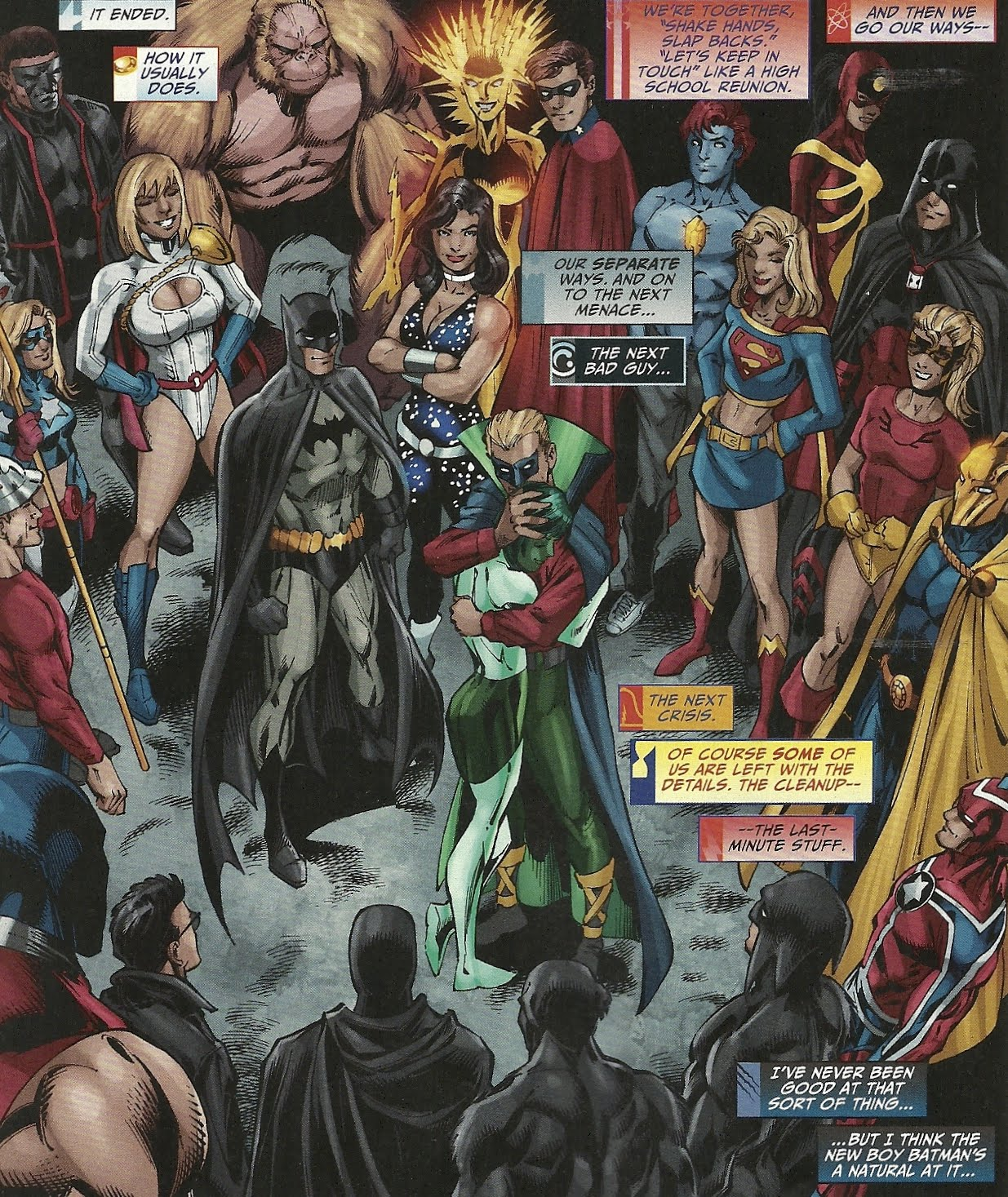 Wish too!!! Dc justice league porn game the girl?