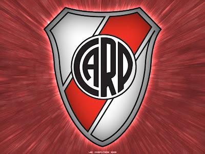 Copa argentina: boca y river  solo podrán verse en la final