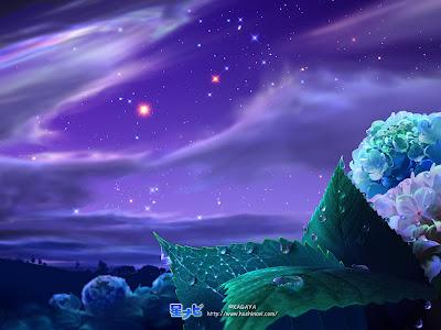 http://2.bp.blogspot.com/_bdkFCftQfxo/S_G9bZORHdI/AAAAAAAAAVs/Frg4gOLQD8Q/s1600/3d-wallpaper_042.jpg