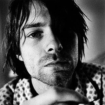 The Mysterious Death of Kurt Cobain Performing Songwriter