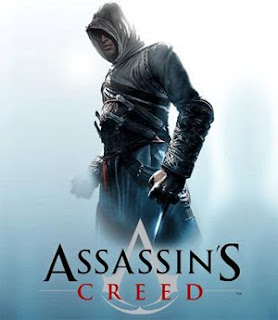 assassins creed+capa+para+noticia Download Assassins Creed Ascendence 720p DVDRip Legendado