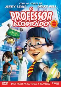 O+professor+aloprado+RMVB+dublado+DVDrip Download O professor aloprado RMVB dublado DVDrip