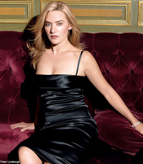 kate winslet picturess. Kate Winslet Pictures
