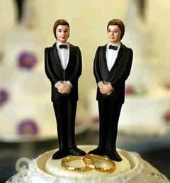 http://2.bp.blogspot.com/_be665qP9oDY/SyhH9z-MFkI/AAAAAAAAA7o/lAQqBzUJ9jg/s320/gay-wedding-cake.jpg
