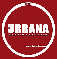 Revista La Urbana