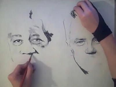 http://2.bp.blogspot.com/_beHKT_tPefM/SxqT6ie_DAI/AAAAAAAAArc/QkUO9HS3mjY/s400/lukisan.JPG